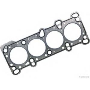 JAKOPARTS J1250316 Headgasket
