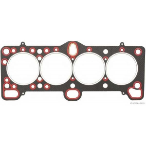 JAKOPARTS J1250532 Headgasket