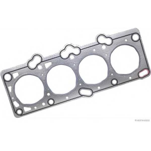 JAKOPARTS J1250538 Headgasket