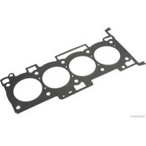JAKOPARTS J1250565 Прокладка ГБЦ MAGENTIS/CARENS 06-/SONATA NF/SPORTAGE/IX35 10- 2.0L (Metal)