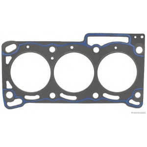 JAKOPARTS J1256001 Headgasket