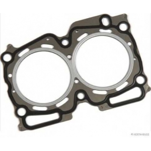 JAKOPARTS J1257009 Headgasket