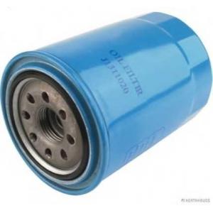 JAKOPARTS J1311020 Фільтр масляний