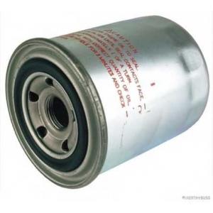 JAKOPARTS J1313002 Фільтр масляний