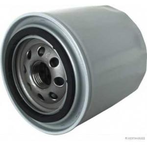 JAKOPARTS J1314011 Фильтр масляный HONDA ACCORD VI (CG, CK) 2.0 Turbo DI '1997.03-'2003.12
