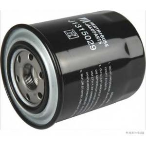 JAKOPARTS J1315029 Фільтр масляний