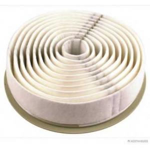 JAKOPARTS J1322047 Air filter