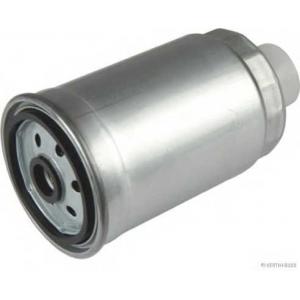 JAKOPARTS J1330514 Фільтр палива