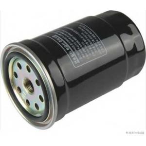 JAKOPARTS J1330515 Фільтр палива