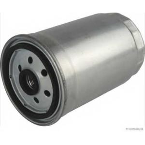 JAKOPARTS J1330519 Фільтр палива