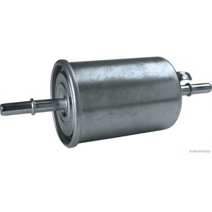 JAKOPARTS J1330902 Фільтр палива