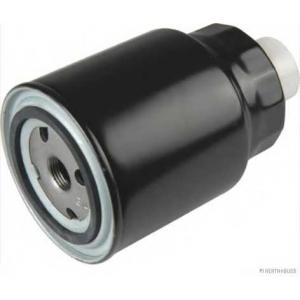 JAKOPARTS J1331033 Фільтр палива