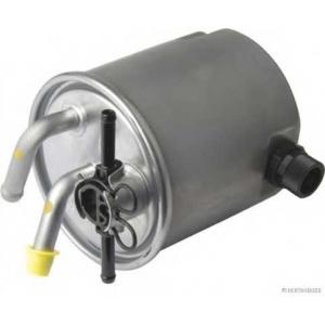 JAKOPARTS J1331045 Фільтр палива