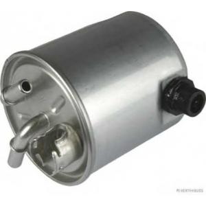 JAKOPARTS J1331046 Фільтр палива