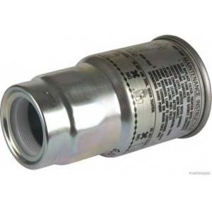 JAKOPARTS J1332057 Фільтр палива