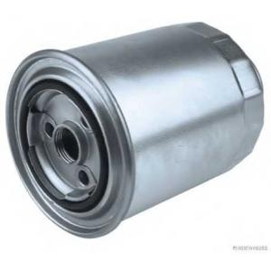 JAKOPARTS J1332060 Фільтр палива