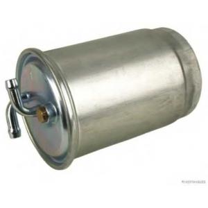 JAKOPARTS J1334024 Фільтр палива