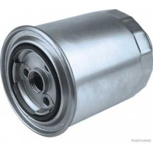 JAKOPARTS J1334030 J1334030 Фільтр палива JAKOPARTS (шт.)
