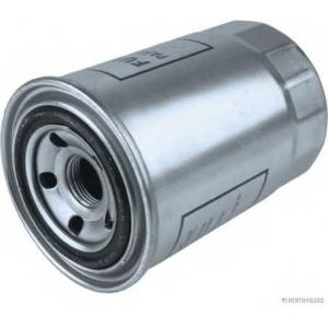 JAKOPARTS J1335009 Фільтр палива