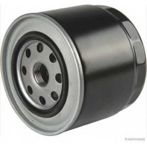 JAKOPARTS J1335055 Фільтр палива