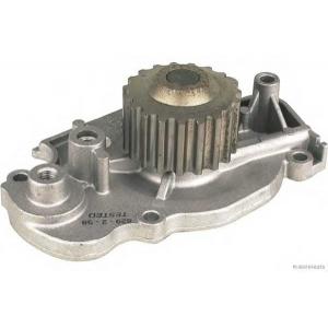 JAKOPARTS J1514027 Water pump
