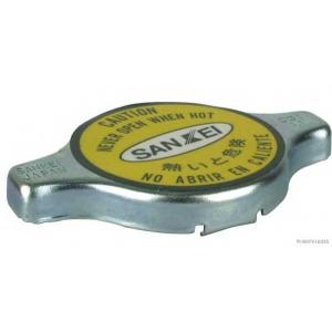JAKOPARTS J1542002 Antifreeze cap