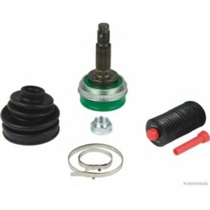 JAKOPARTS J2822110 Drive shaft kit