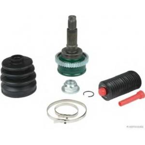 JAKOPARTS J2823120 Drive shaft kit