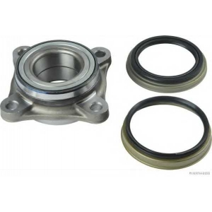 JAKOPARTS J4702045 Hub bearing kit