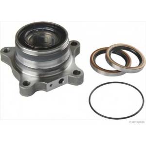 JAKOPARTS J4712167 Hub bearing kit