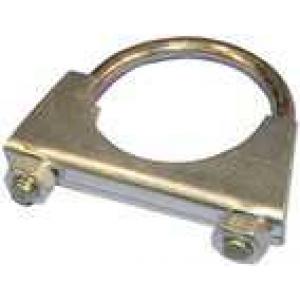 HJS 83008650 Exhaust bracket