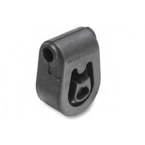 HJS 83111904 Exhaust bracket
