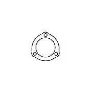 HJS 83111968 Exhaust seal