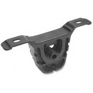 HJS 83122014 Exhaust bracket