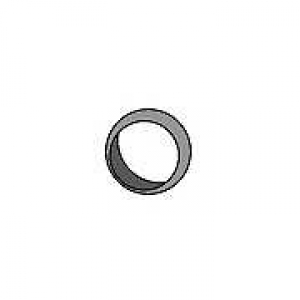 HJS 83122161 Exhaust seal