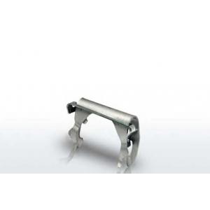 HJS 83132831 Exhaust bracket