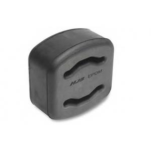 HJS 83136439 Exhaust bracket