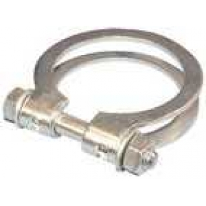 HJS 83138805 Exhaust bracket