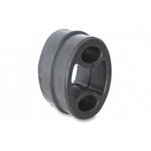 HJS 83141967 Exhaust bracket
