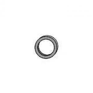HJS 83487514 Exhaust seal