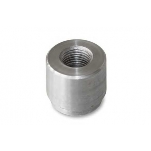 HJS 92102062 Ring