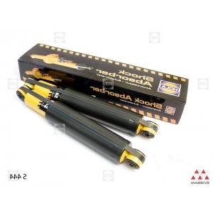 HOLA S444 Амортизатор задний (газ) S444 (HOLA)
