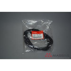 HONDA 11251-P30-004