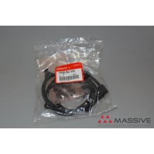 HONDA 12030PLC010 Прокладка крышки клапанной (компл.)