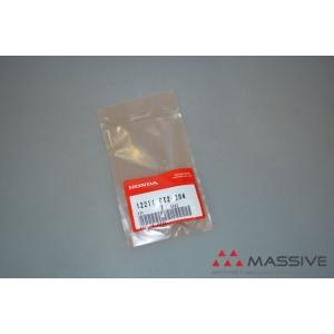 HONDA 12211-PT2-004 Сальник клап.