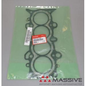 HONDA 12251PLC004 Прокладка головки блока цилиндров