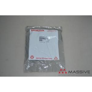 HONDA 12341RTA000 Прокладка клапанной крышки резиновая