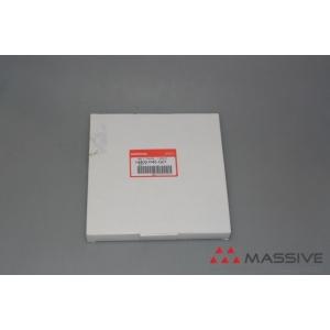 HONDA 14400-P45-G01