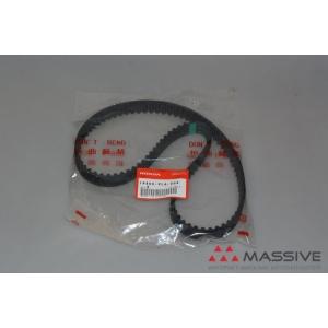 HONDA 14400-PLA-004