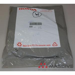 HONDA 14400-PMM-A02